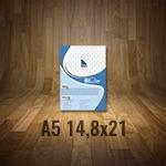 distribuzione volantini a5 parma stampa volantinaggio