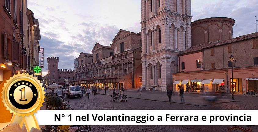 volantinaggio_ferrara_agenzia_distribuzione_volantini