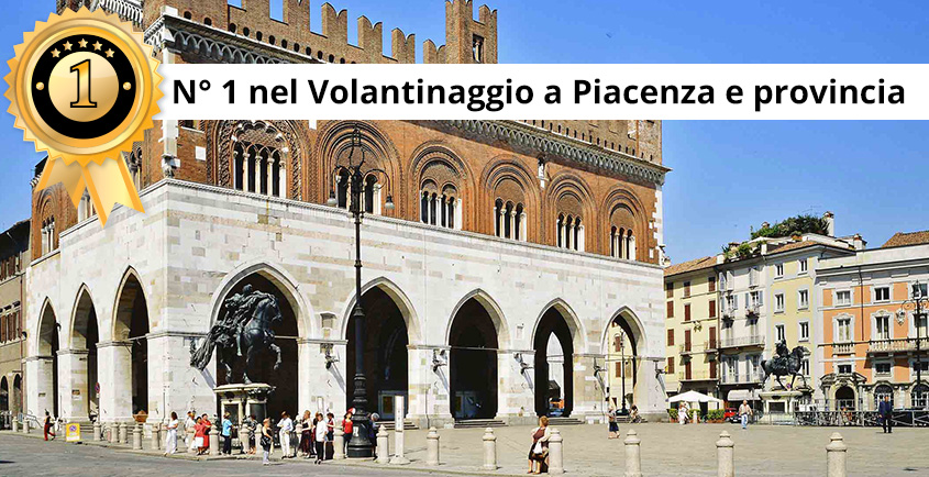 volantinaggio_piacenza_agenzia_distribuzione_volantini