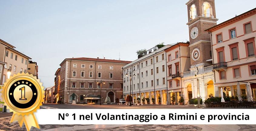 volantinaggio_rimini_agenzia_distribuzione_volantini