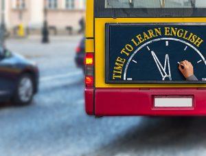 affissioni_autobus