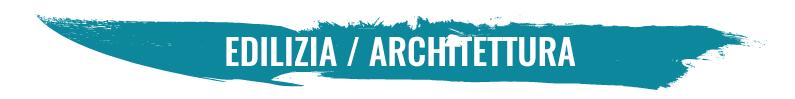 edilizia_architettura
