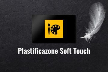stampa biglietti da visita con plastificazione soft touch bologna